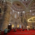 mihrimah-sultan-cami-uskudar-avize-minber-1200x800