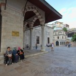 mihrimah-sultan-cami-uskudar-avlu-fotografi-1200x800
