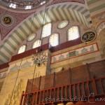 mihrimah-sultan-cami-uskudar-balkon-1200x800