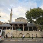 mihrimah-sultan-cami-uskudar-fotografi-1200x800