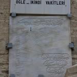 mihrimah-sultan-cami-uskudar-gunes-800x1200