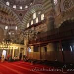 mihrimah-sultan-cami-uskudar-ic-fotografi-1200x800