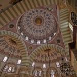 mihrimah-sultan-cami-uskudar-kubbeleri-1200x800