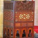 mihrimah-sultan-cami-uskudar-kursu-800x1200