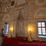 mihrimah-sultan-cami-uskudar-mihrap-1200x800