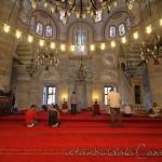 mihrimah-sultan-cami-uskudar-mihrap-minber-kursu-1200x800