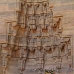mihrimah-sultan-cami-uskudar-mihrap-ses-1200x800