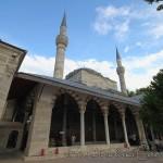 mihrimah-sultan-cami-uskudar-minareleri-1200x800