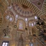 mihrimah-sultan-cami-uskudar-minber-kubbeleri-1200x800
