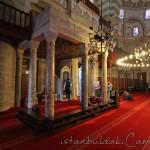 mihrimah-sultan-cami-uskudar-muezzinlik-1200x800