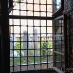mihrimah-sultan-cami-uskudar-pencere-dis-1200x800
