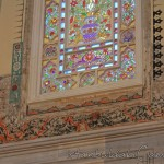 mihrimah-sultan-cami-uskudar-pencere-isleme-1200x800
