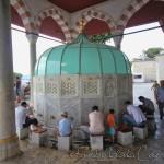 mihrimah-sultan-cami-uskudar-sadirvan-1200x800