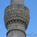 mihrimah-sultan-cami-uskudar-serefe-1200x800