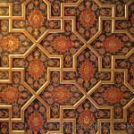 mihrimah-sultan-cami-uskudar-tavan-isleme-1200x800
