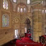 mihrimah-sultan-cami-uskudar-ust-kattan-1200x800