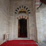 mihrimah-sultan-cami-uskudar-yan-kapi-1200x800