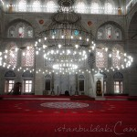 mihrimah-sultan-camii-edirnekapi-avize-hali-1200x800