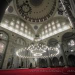 mihrimah-sultan-camii-edirnekapi-avize-kubbe-1200x800