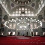 mihrimah-sultan-camii-edirnekapi-avizesi-1200x800