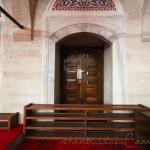 mihrimah-sultan-camii-edirnekapi-ayakkabilik-1200x800