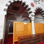 mihrimah-sultan-camii-edirnekapi-bayanlar-1200x800