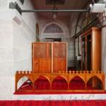 mihrimah-sultan-camii-edirnekapi-bayanlar-bolumu-1200x800