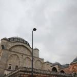 mihrimah-sultan-camii-edirnekapi-fotografi-1200x800