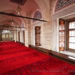 mihrimah-sultan-camii-edirnekapi-fotografi-pencere-1200x800