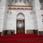 mihrimah-sultan-camii-edirnekapi-kapi-foto-1200x800