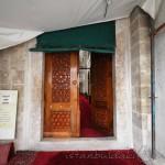 mihrimah-sultan-camii-edirnekapi-kapi-giris-1200x800
