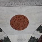 mihrimah-sultan-camii-edirnekapi-kitabesi-1200x800