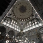mihrimah-sultan-camii-edirnekapi-kubbe-avize-d-800x1200