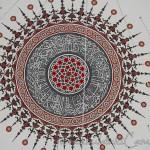 mihrimah-sultan-camii-edirnekapi-kubbe-isleme-1200x800