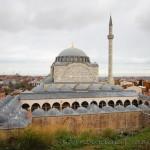 mihrimah-sultan-camii-edirnekapi-kubbe-minare-1200x800