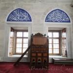 mihrimah-sultan-camii-edirnekapi-kursu-1200x800