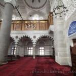 mihrimah-sultan-camii-edirnekapi-kursu-sutun-1200x800
