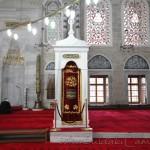 mihrimah-sultan-camii-edirnekapi-mihrabi-fotosu-1200x800