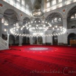mihrimah-sultan-camii-edirnekapi-mihrap-avize-1200x800