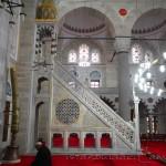 mihrimah-sultan-camii-edirnekapi-mihrap-foto-1200x800