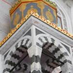 mihrimah-sultan-camii-edirnekapi-mihrap-kubbe-1200x800