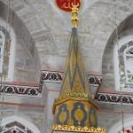 mihrimah-sultan-camii-edirnekapi-mihrap-kubbe-d-800x1200