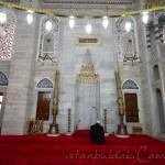 mihrimah-sultan-camii-edirnekapi-minber-1200x800