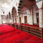 mihrimah-sultan-camii-edirnekapi-muezzin-1200x800