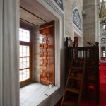 mihrimah-sultan-camii-edirnekapi-pencere-d-800x1200