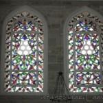 mihrimah-sultan-camii-edirnekapi-pencere-foto-1200x800