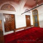 mihrimah-sultan-camii-edirnekapi-pencere-hali-1200x800