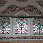 mihrimah-sultan-camii-edirnekapi-pencereleri-1200x800