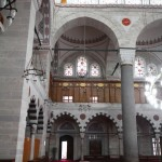 mihrimah-sultan-camii-edirnekapi-sutun-d-800x1200