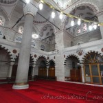 mihrimah-sultan-camii-edirnekapi-sutun-foto-1200x800